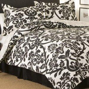 poodles paris and a pink bedroom design dazzle. Black Bedroom Furniture Sets. Home Design Ideas
