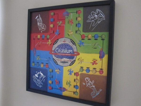 board-game-ideas1