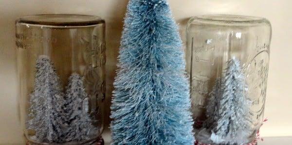 bottle_brush_trees_21