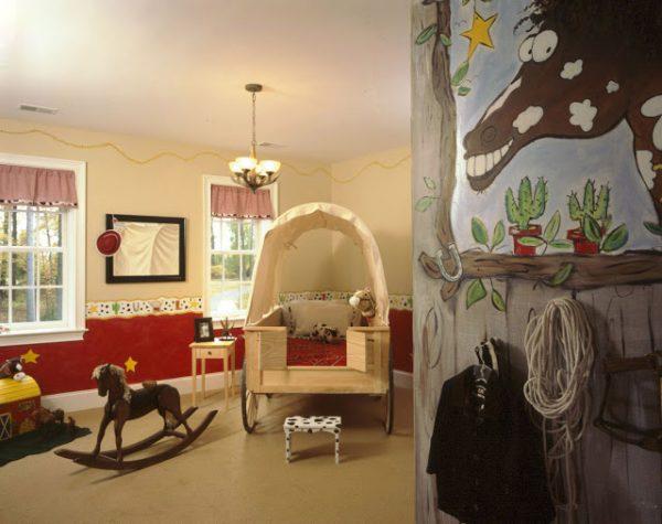 boys-cowboy-bedroom2