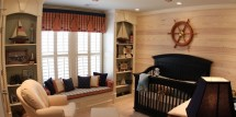 boys-nautical-baby-nursery1