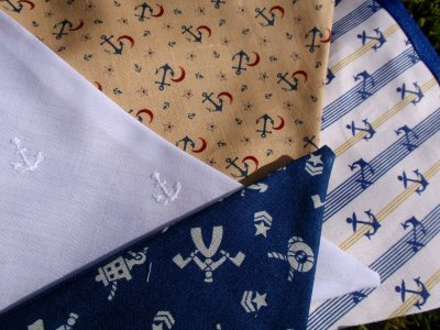 boys-nautical-banner