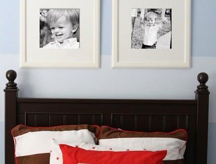 boys-nautical-bedroom2