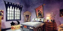 boys-room-harry-potter7