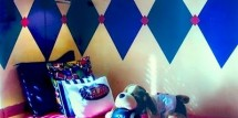 boys_room_kporter