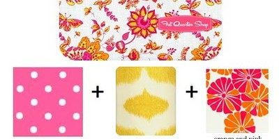 brigt_girl_fabrics