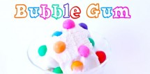 bubble-gum-ice-cream1