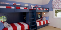 bunk-room-ideas2
