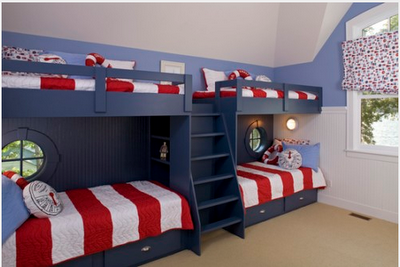 bunk-room-ideas2