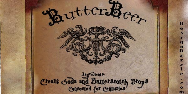 butter_beer_label-small