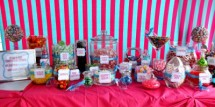 candy-buffet-ideas2