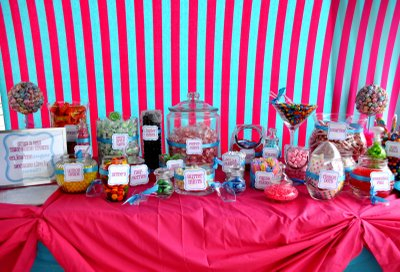 candy-buffet-ideas2