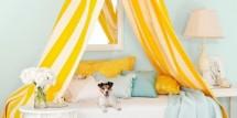 canopy-bed-0709-de2