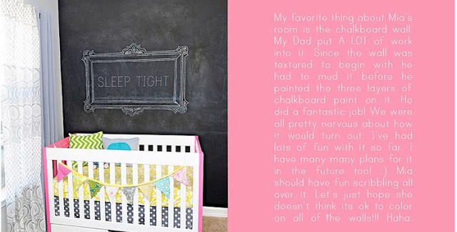 chalkboard-paint-baby-nursery1
