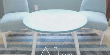 chalkboard-table-how-to1