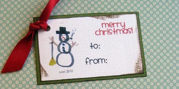 children-designed-christmas-tags1