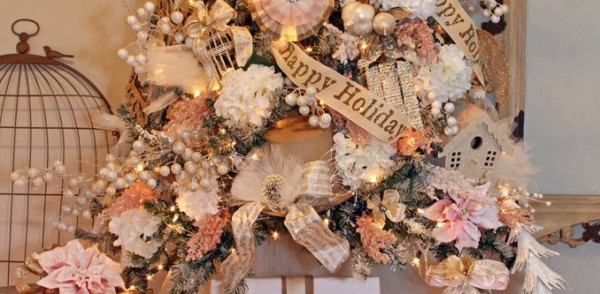 christmas-dream-tree-design-dazzle-w