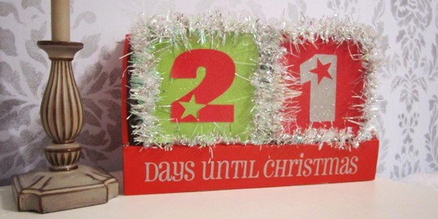 christmas-tinsel-block-calendar6