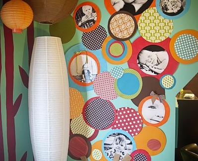 colorful-kids-playroom1