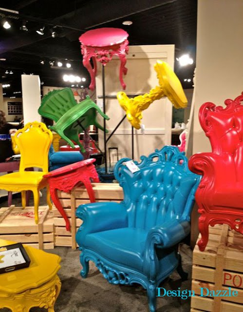 colorful-resin-chairs1