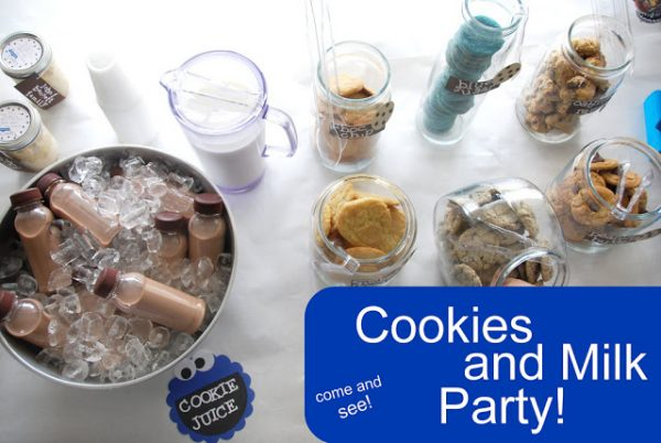 cookie-monster-cookie-party1
