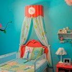 Design Dazzle Readers Favorite Girls Rooms 2010