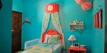 coral-girls-room-ideas