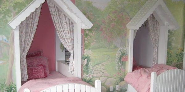 cottage-storybook-girls-bedroom1