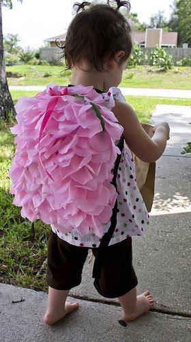 craft-ideas-girls2