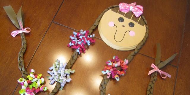 craft_girl_hair_bow_holder2