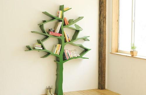 creative-bookshelves-kids1
