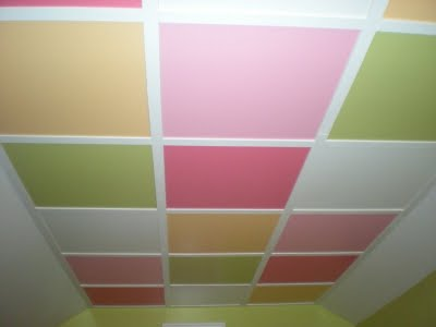 Floatiecons Lol Face 520125 moreover 10 X 12 Regency Gazebo Outdoor Canopy Reviews furthermore Pop False Ceiling Services 9788574291 as well Services together with My Custom Clearance Pillow. on fall ceiling design shop