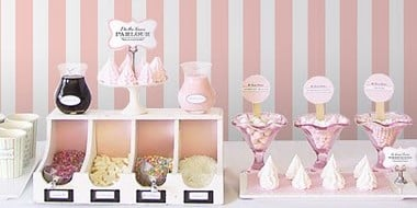 creative-dessert-displays1