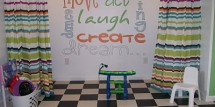 creative-kids-playroom2