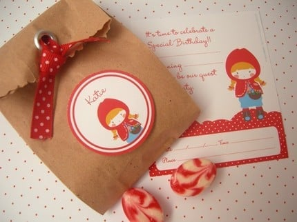 creative_kids_birthday_invitations
