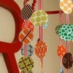 Design Dazzle Readers Favorite DIY Projects 2010