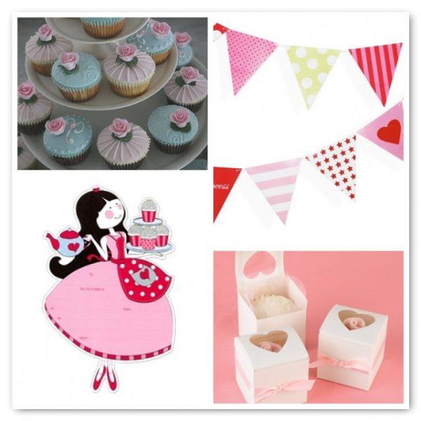 cupcake-mosaic-1