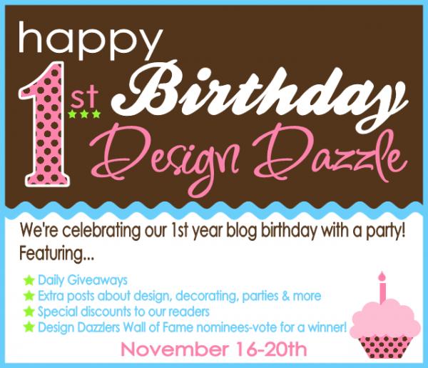 ddbirthday_newdate-12