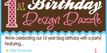 ddbirthday_newdate2