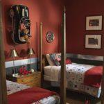 Boys Bedroom – HGTV Dream Home