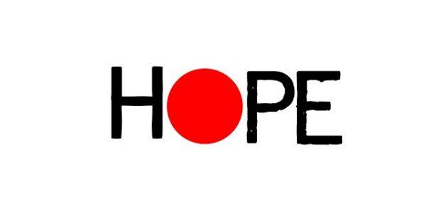 design-dazzle-hope3