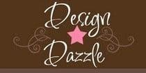 design_banner1