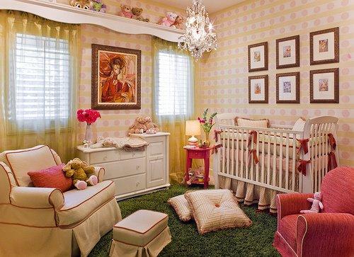 designer-baby-nursery2