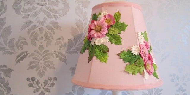 detail-flower-lamp-shade1