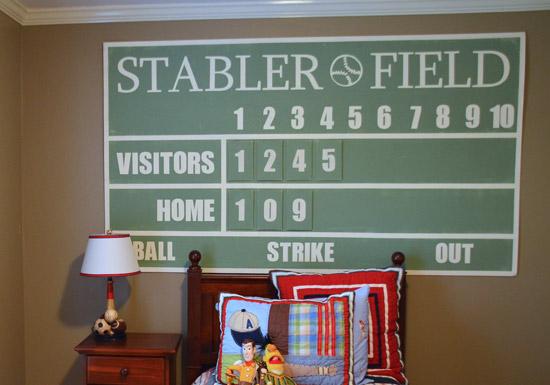 diy-baseball-scoreboard1