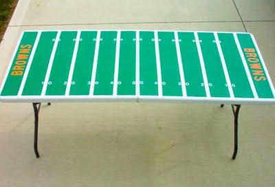 diy-football-field-boys-room2