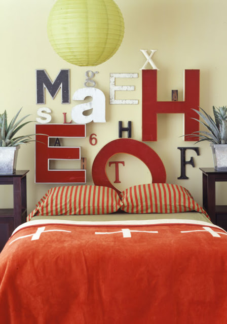 diy-kids-headboards2
