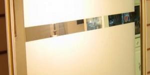 diy-mirror-etching1