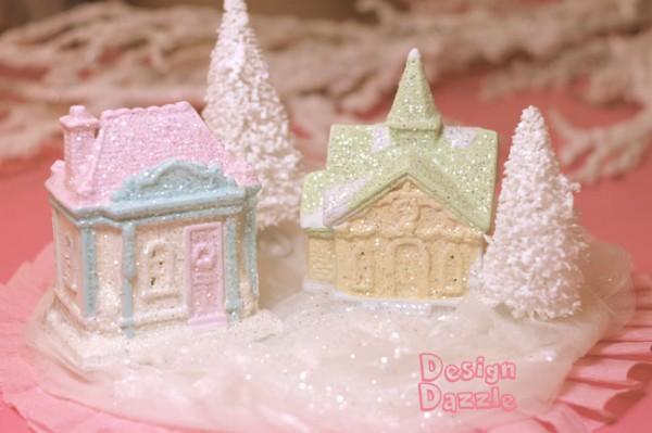 dollar-store-christmas-craft2