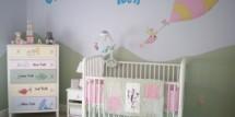 dr-seuss-baby-nursery2